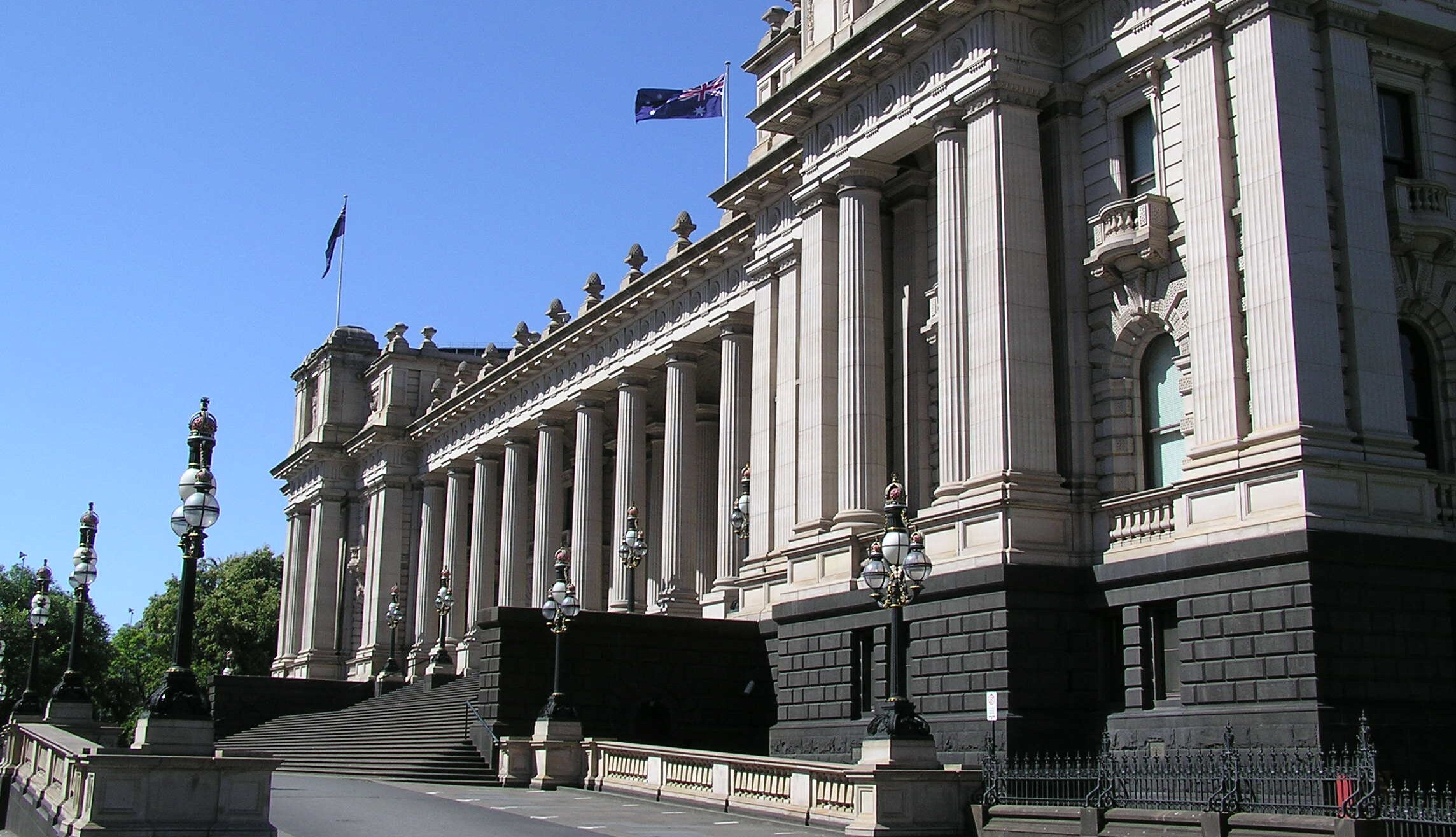 Victorian Government to introduce historical gay sex ...