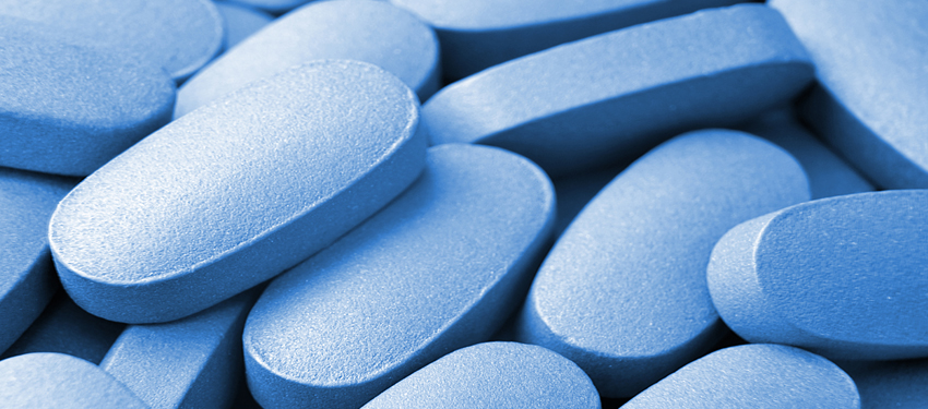 PrEP pills truvada subsidised
