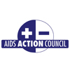AIDS-Action-Council