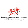Bobby-Goldsmith-Foundation