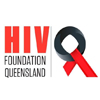 HIV-Foundation-Queensland