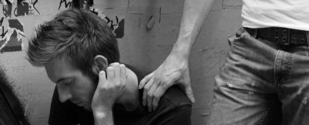violence domestic family study