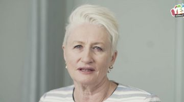 kerryn phelps marriage equality my health record