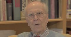 Lord Tebbit pollution