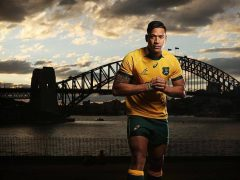 folau rugby bible