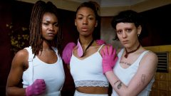 the misandrists mqff