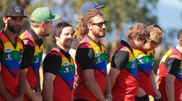 yarra valley pride cup football afl