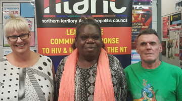 ntahc top end nt sexual health
