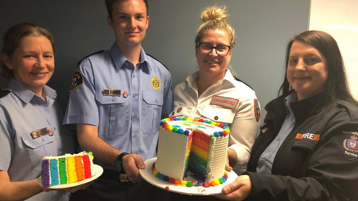tasmania lgbti support network emergency services