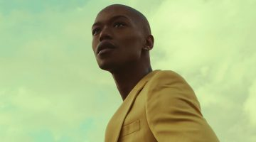 nakhane the wound