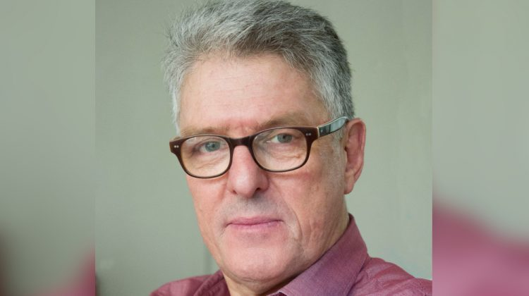 david marr my country